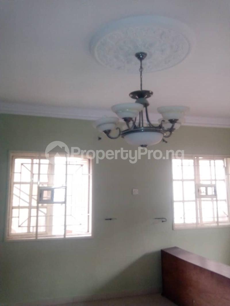 3 bedroom Flat / Apartment for rent - Ketu Lagos - 0