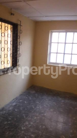 3 bedroom Detached Bungalow House for rent . Kilo-Marsha Surulere Lagos - 3