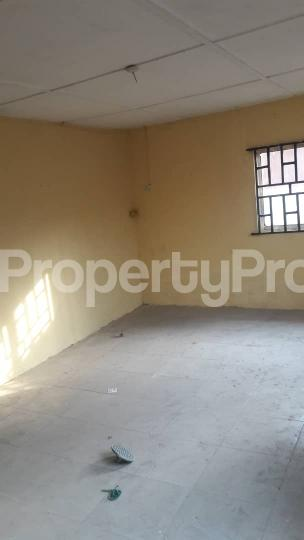 3 bedroom Detached Bungalow House for rent . Kilo-Marsha Surulere Lagos - 2