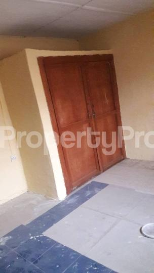 3 bedroom Detached Bungalow House for rent . Kilo-Marsha Surulere Lagos - 4