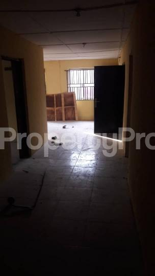 3 bedroom Detached Bungalow House for rent . Kilo-Marsha Surulere Lagos - 1