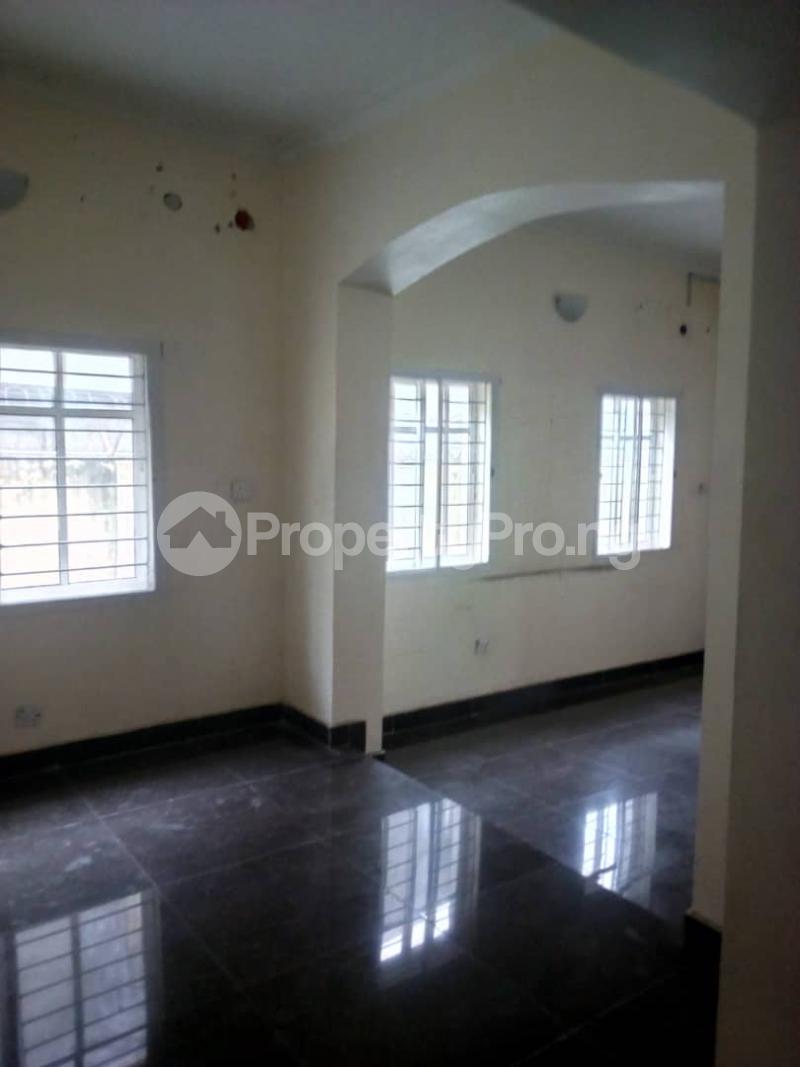 3 bedroom Detached Duplex for rent Ogudu-Orike Ogudu Lagos - 7