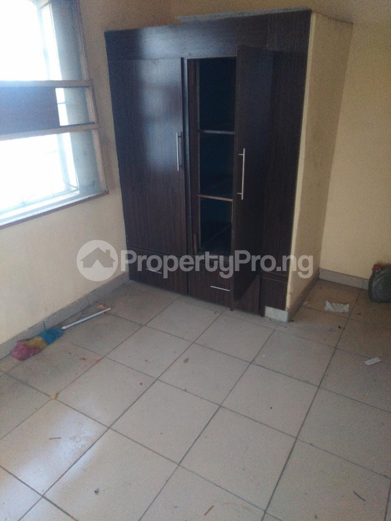 3 bedroom Flat / Apartment for rent by Charley boy Phase 1 Gbagada Lagos - 4