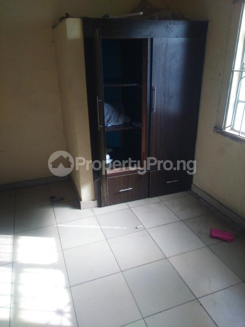 3 bedroom Flat / Apartment for rent by Charley boy Phase 1 Gbagada Lagos - 3
