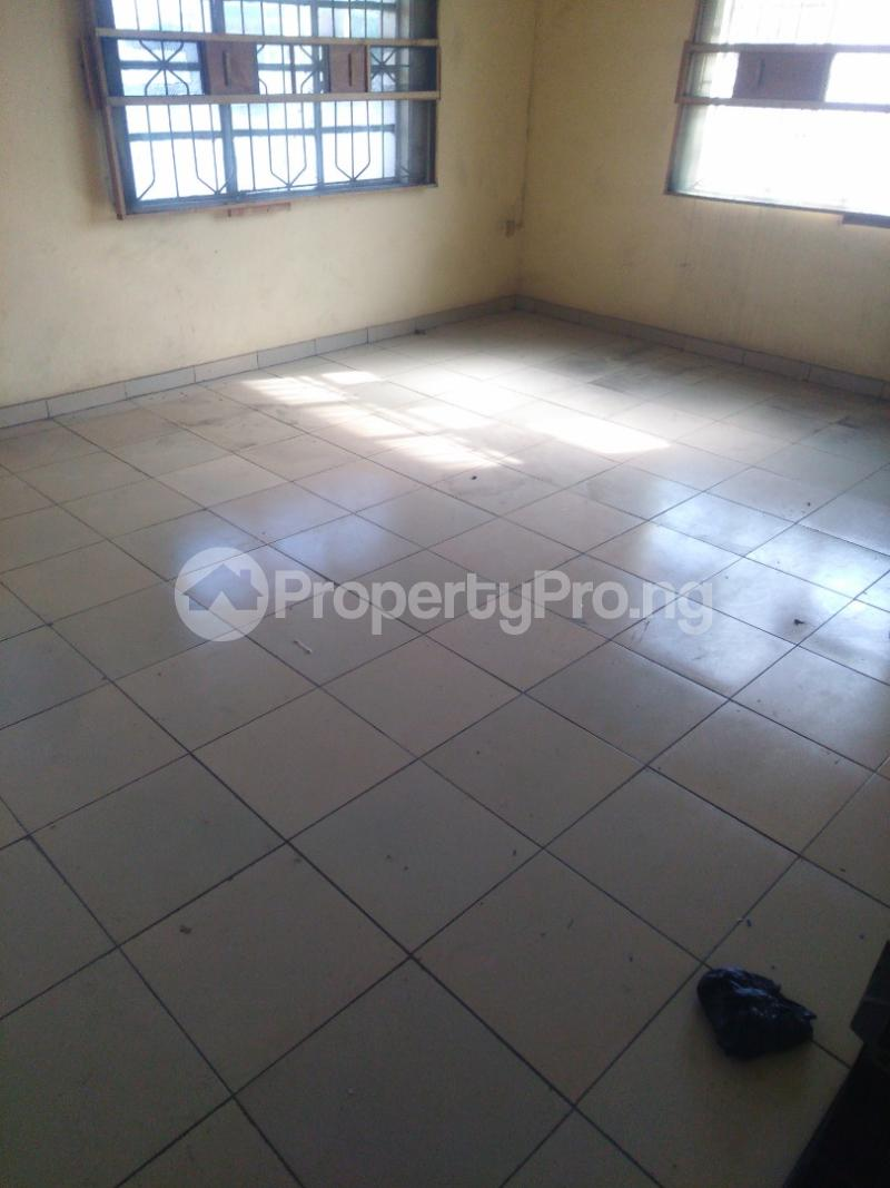 3 bedroom Flat / Apartment for rent by Charley boy Phase 1 Gbagada Lagos - 5