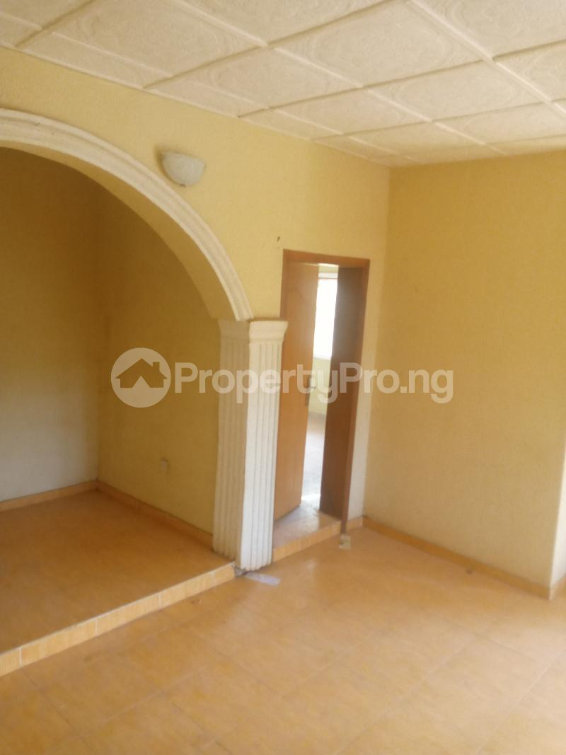 3 bedroom Detached Bungalow House for rent Arapaja Odo ona Ibadan Oyo - 0