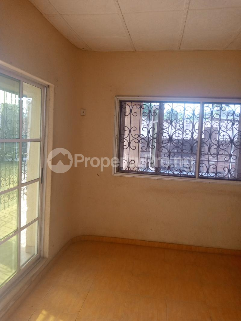 3 bedroom Detached Bungalow House for rent Arapaja Odo ona Ibadan Oyo - 2