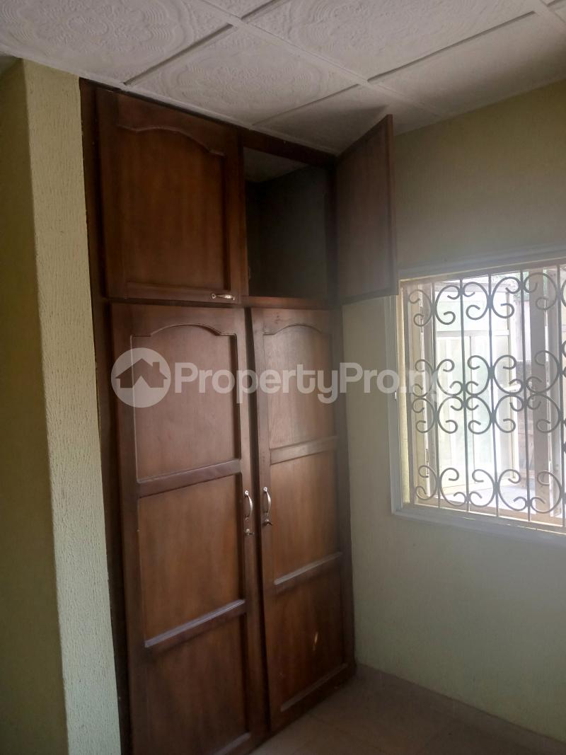 3 bedroom Detached Bungalow House for rent Arapaja Odo ona Ibadan Oyo - 5
