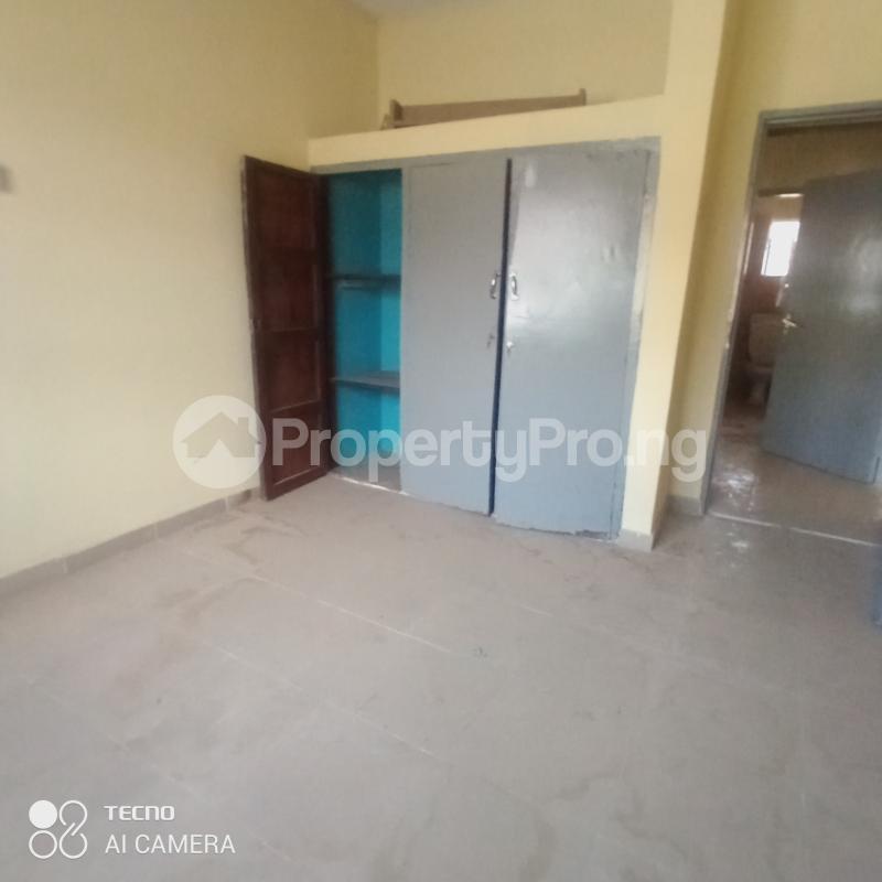Blocks of Flats for rent Oluyole Main Oluyole Estate Ibadan Oyo - 2