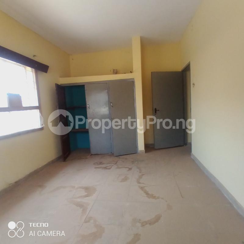Blocks of Flats for rent Oluyole Main Oluyole Estate Ibadan Oyo - 3