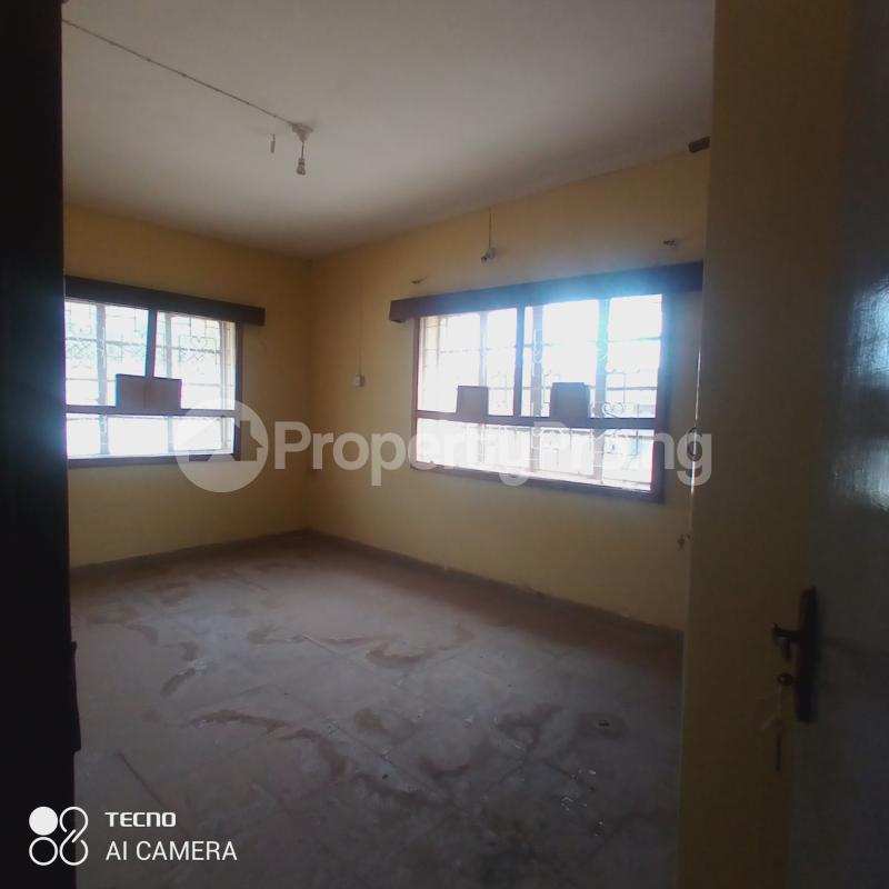 Blocks of Flats for rent Oluyole Main Oluyole Estate Ibadan Oyo - 4