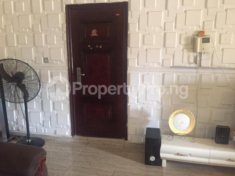 3 bedroom Detached Bungalow House for sale Agbara, Ogun State. Agbara Agbara-Igbesa Ogun - 3