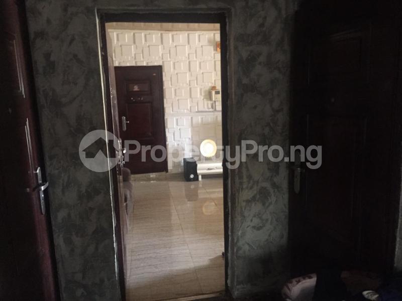 3 bedroom Detached Bungalow House for sale Agbara, Ogun State. Agbara Agbara-Igbesa Ogun - 5