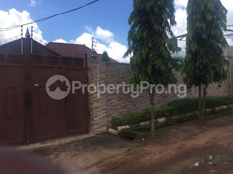 3 bedroom Detached Bungalow House for sale Agbara, Ogun State. Agbara Agbara-Igbesa Ogun - 7
