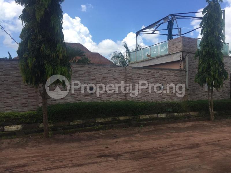 3 bedroom Detached Bungalow House for sale Agbara, Ogun State. Agbara Agbara-Igbesa Ogun - 4