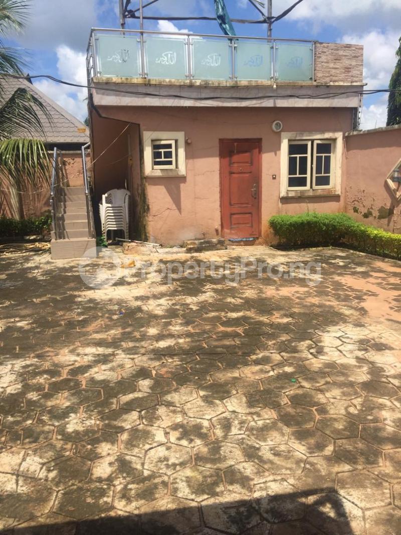 3 bedroom Detached Bungalow House for sale Agbara, Ogun State. Agbara Agbara-Igbesa Ogun - 6