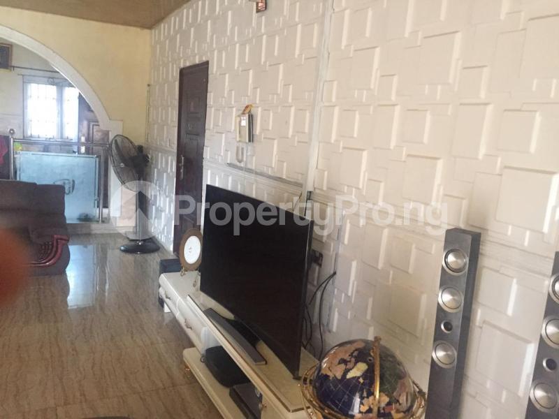 3 bedroom Detached Bungalow House for sale Agbara, Ogun State. Agbara Agbara-Igbesa Ogun - 2