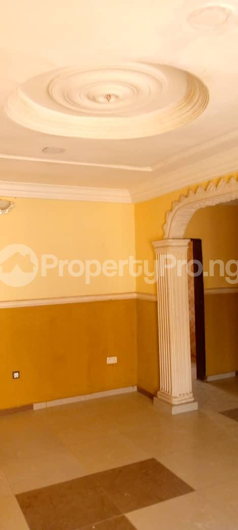 3 bedroom Blocks of Flats House for rent 1st Richbam Akala express  Akala Express Ibadan Oyo - 6