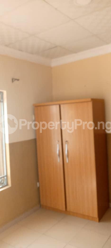 3 bedroom Blocks of Flats House for rent 1st Richbam Akala express  Akala Express Ibadan Oyo - 7