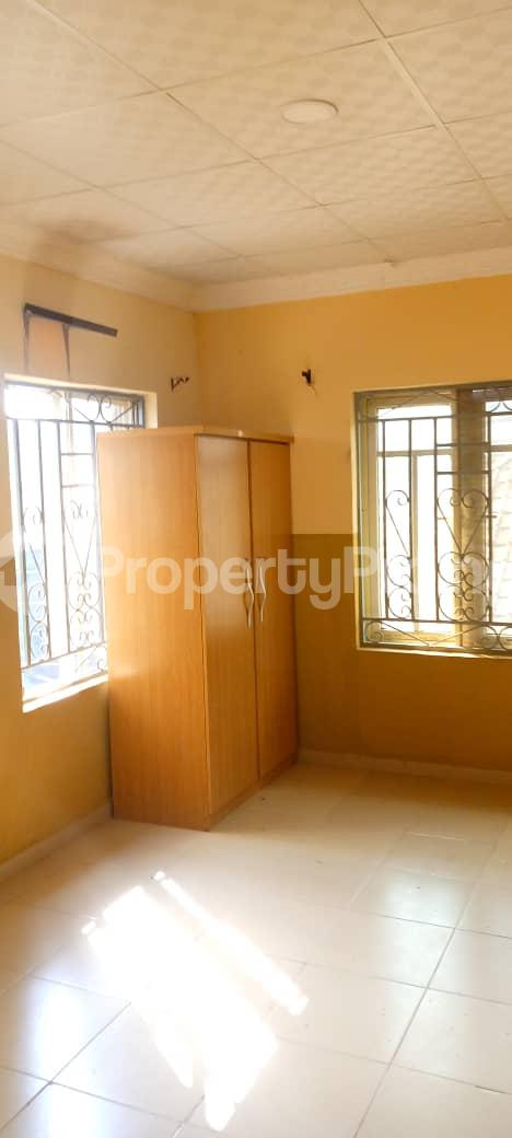3 bedroom Blocks of Flats House for rent 1st Richbam Akala express  Akala Express Ibadan Oyo - 8