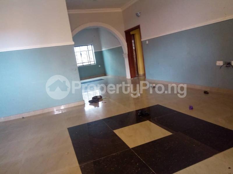 3 bedroom Blocks of Flats House for rent Golden Berry School Ologuneru  Eleyele Ibadan Oyo - 15