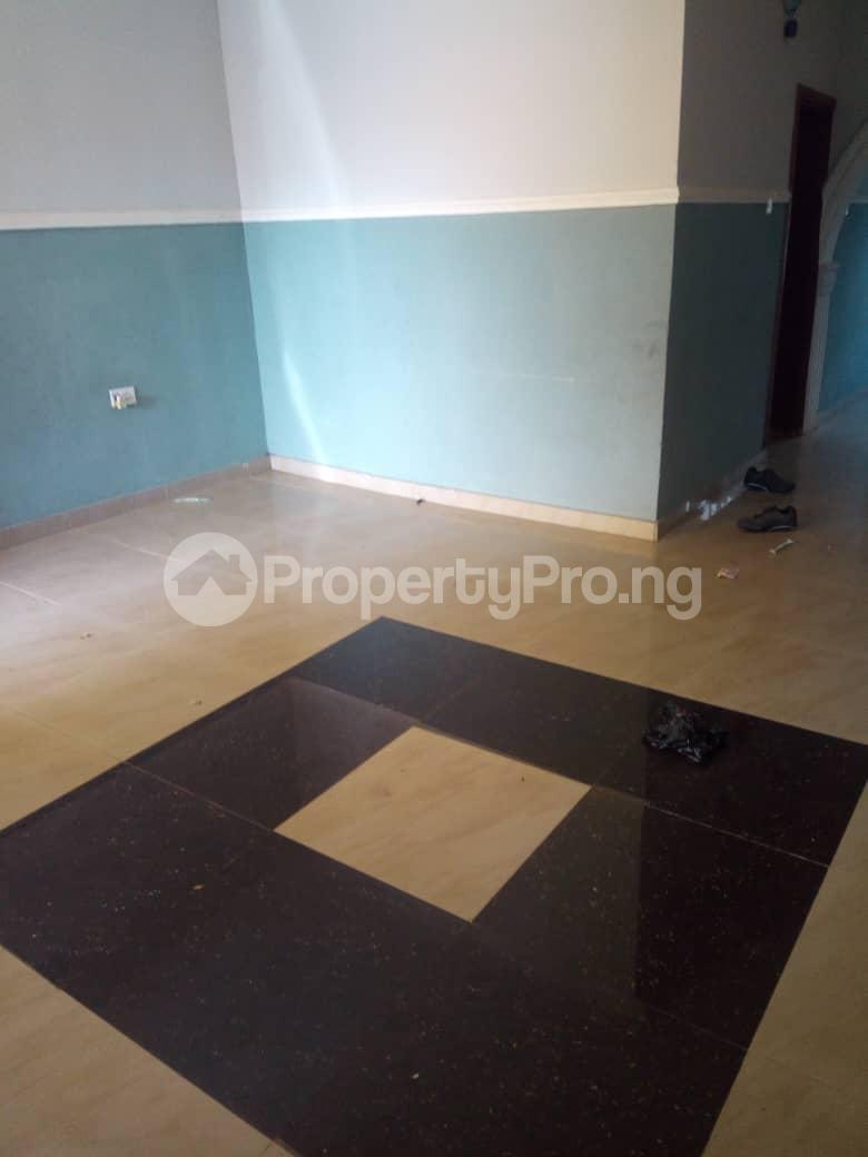 3 bedroom Blocks of Flats House for rent Golden Berry School Ologuneru  Eleyele Ibadan Oyo - 0