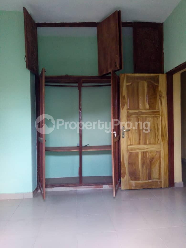 3 bedroom Blocks of Flats House for rent Golden Berry School Ologuneru  Eleyele Ibadan Oyo - 14
