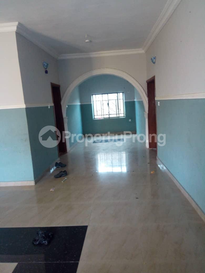 3 bedroom Blocks of Flats House for rent Golden Berry School Ologuneru  Eleyele Ibadan Oyo - 8