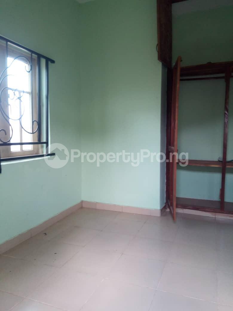 3 bedroom Blocks of Flats House for rent Golden Berry School Ologuneru  Eleyele Ibadan Oyo - 12