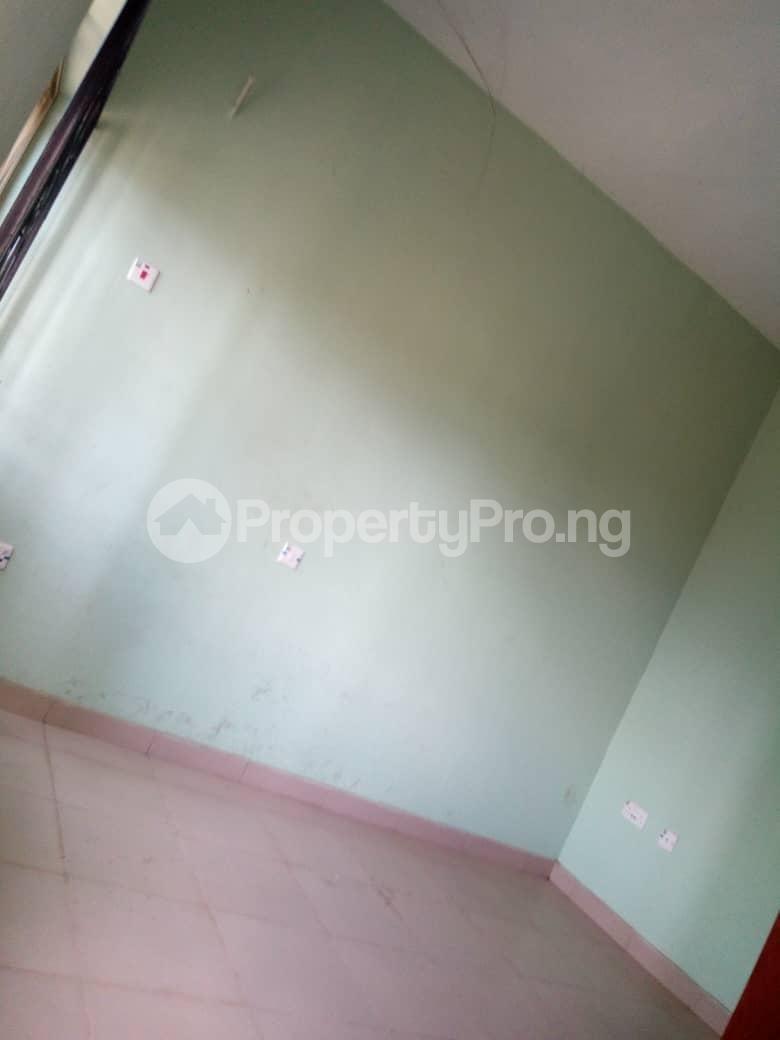 3 bedroom Blocks of Flats House for rent Golden Berry School Ologuneru  Eleyele Ibadan Oyo - 11