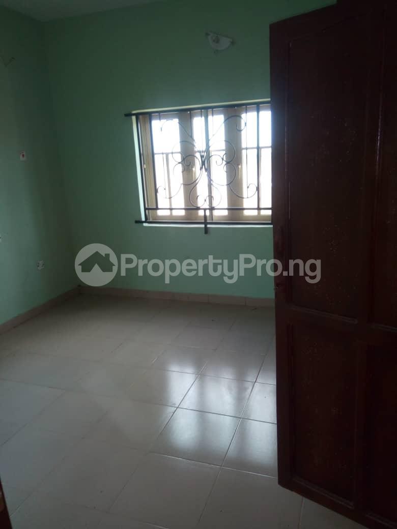 3 bedroom Blocks of Flats House for rent Golden Berry School Ologuneru  Eleyele Ibadan Oyo - 3