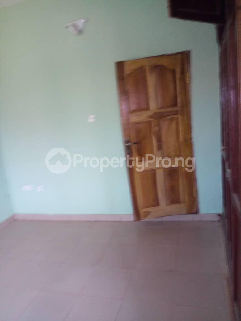 3 bedroom Blocks of Flats House for rent Golden Berry School Ologuneru  Eleyele Ibadan Oyo - 9