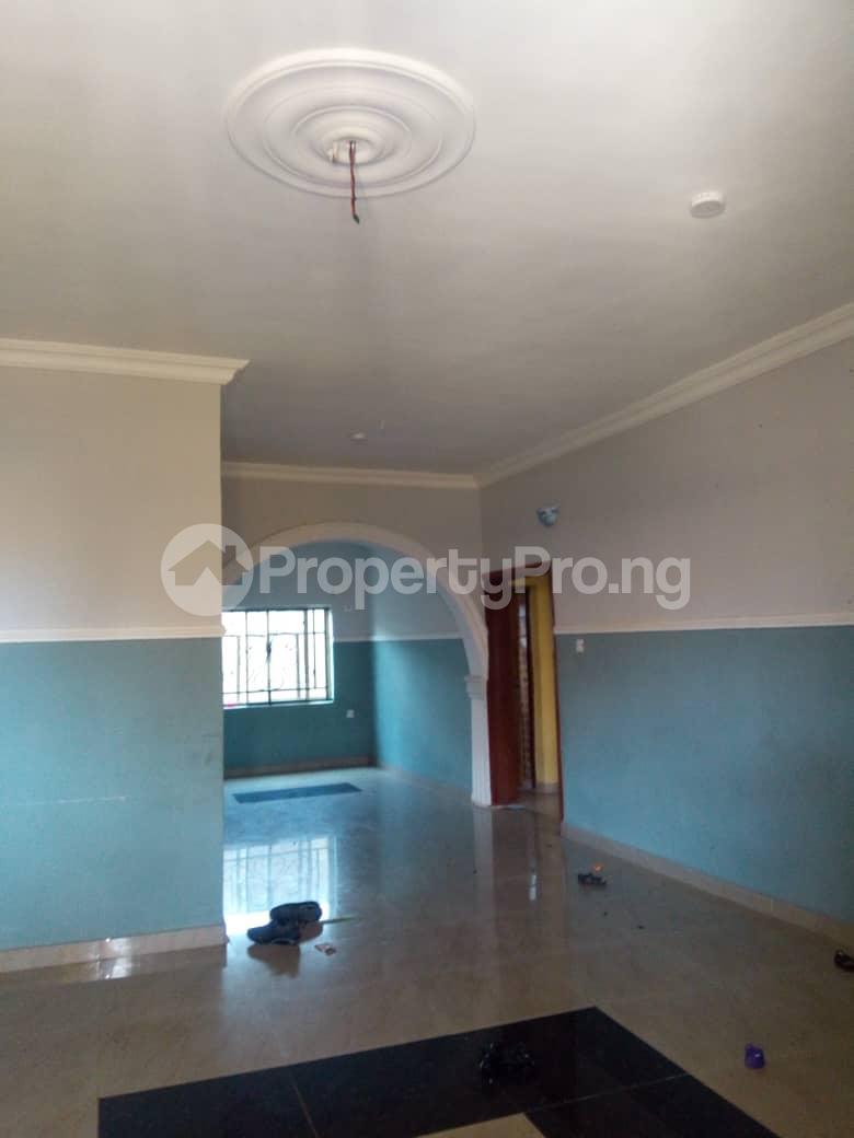 3 bedroom Blocks of Flats House for rent Golden Berry School Ologuneru  Eleyele Ibadan Oyo - 7