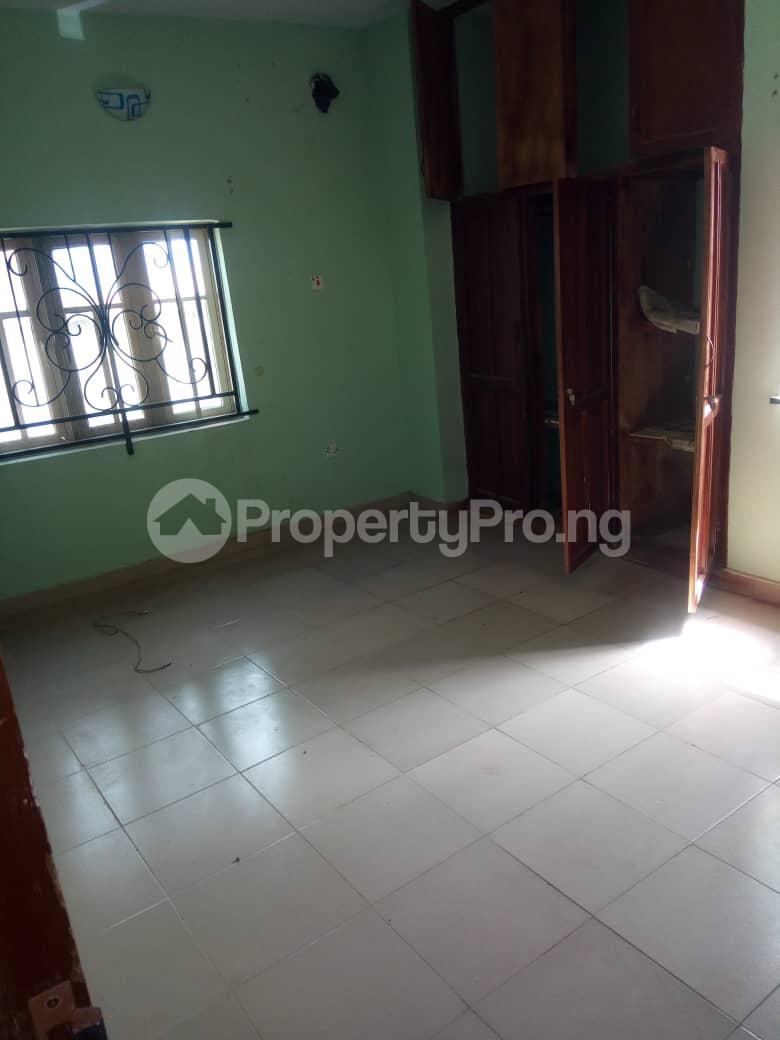 3 bedroom Blocks of Flats House for rent Golden Berry School Ologuneru  Eleyele Ibadan Oyo - 4