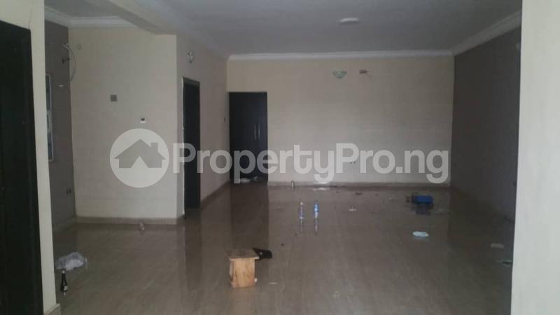 3 bedroom Blocks of Flats House for rent Kolapo ishola GRA Ibadan. Akobo Ibadan Oyo - 10