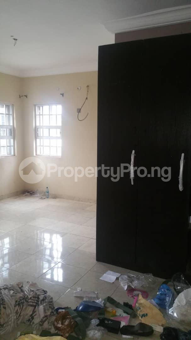 3 bedroom Blocks of Flats House for rent Kolapo ishola GRA Ibadan. Akobo Ibadan Oyo - 6