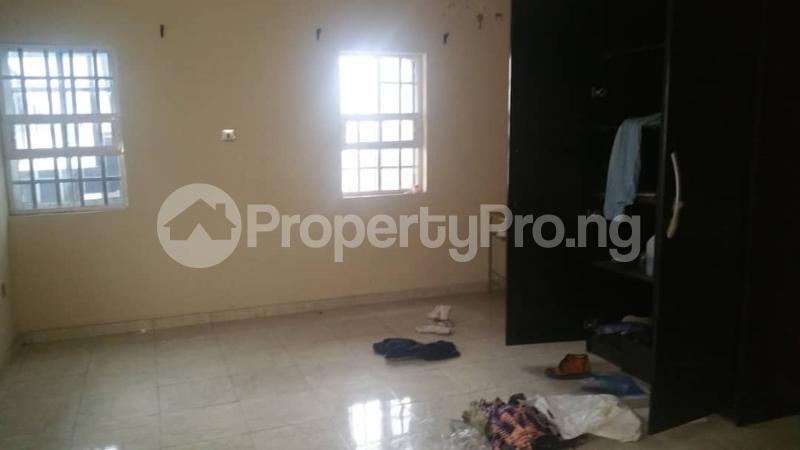 3 bedroom Blocks of Flats House for rent Kolapo ishola GRA Ibadan. Akobo Ibadan Oyo - 9