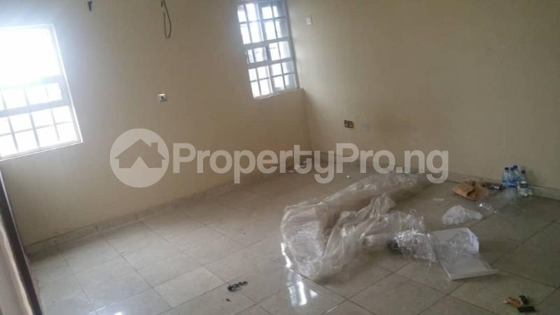 3 bedroom Blocks of Flats House for rent Kolapo ishola GRA Ibadan. Akobo Ibadan Oyo - 0