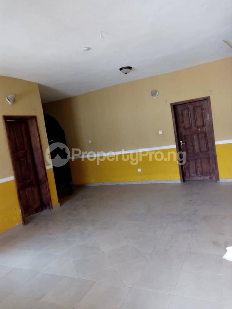 3 bedroom Shared Apartment Flat / Apartment for rent Peluseriki  Akala Express Ibadan Oyo - 4