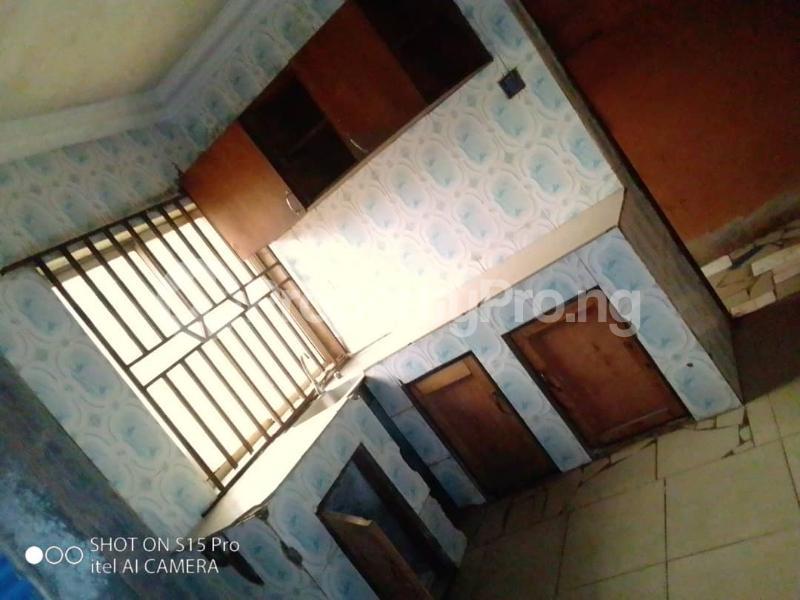 4 bedroom Detached Bungalow for rent Baruwa Ipaja Lagos - 6