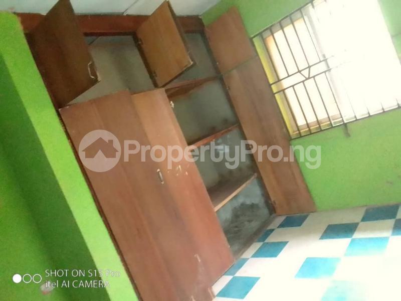 4 bedroom Detached Bungalow for rent Baruwa Ipaja Lagos - 4