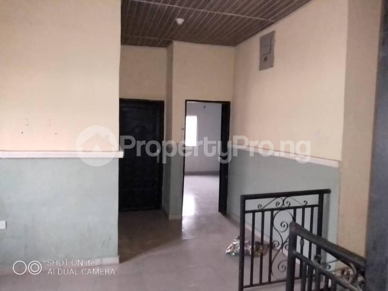 4 bedroom Flat / Apartment for rent Peace Estate, Baruwa Baruwa Ipaja Lagos - 7