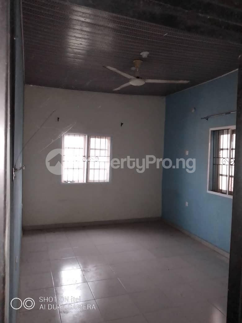 4 bedroom Flat / Apartment for rent Peace Estate, Baruwa Baruwa Ipaja Lagos - 9