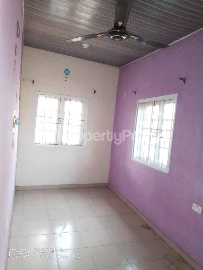4 bedroom Flat / Apartment for rent Peace Estate, Baruwa Baruwa Ipaja Lagos - 4