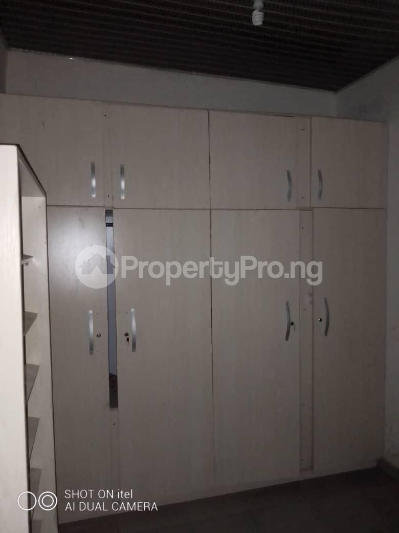 4 bedroom Flat / Apartment for rent Peace Estate, Baruwa Baruwa Ipaja Lagos - 6