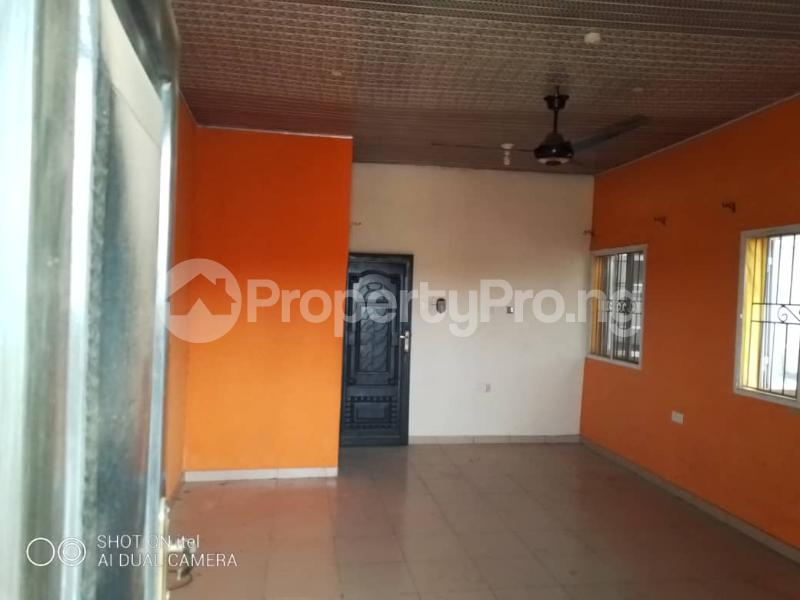 4 bedroom Flat / Apartment for rent Peace Estate, Baruwa Baruwa Ipaja Lagos - 8