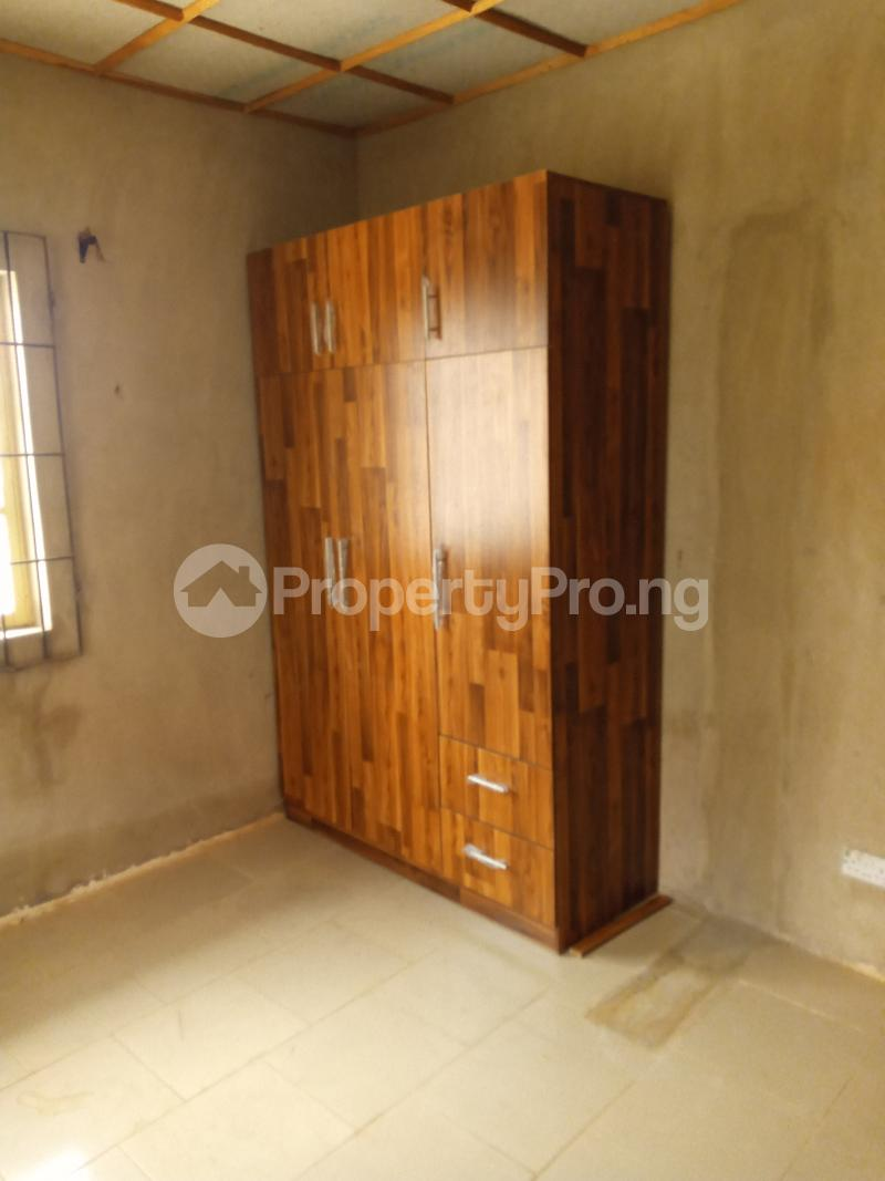 4 bedroom Detached Bungalow House for rent Lodi Akala Express Ibadan Oyo - 2
