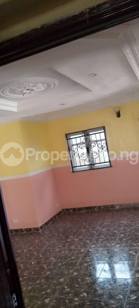 4 bedroom Detached Bungalow House for rent Oke Ibukun Estate Elebu. Akala Express Ibadan Oyo - 2