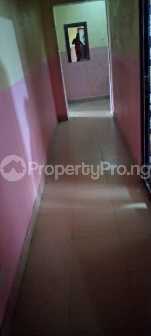 4 bedroom Detached Bungalow House for rent Oke Ibukun Estate Elebu. Akala Express Ibadan Oyo - 7