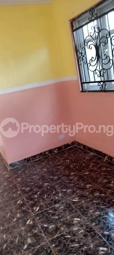 4 bedroom Detached Bungalow House for rent Oke Ibukun Estate Elebu. Akala Express Ibadan Oyo - 3